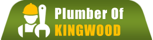 plumber of kingwood