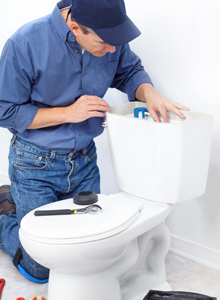 Toilet Repair Kingwood Toilets Leaks Fix Services - Bathroom repair services